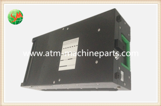 New and original Cassette GRG ATM Parts For Bank Machine GRG Banking