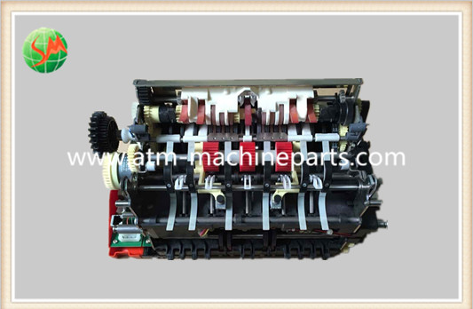 1750200435 Internal Parts Of ATM Machine VS - Module Recycling For Cineo 4060