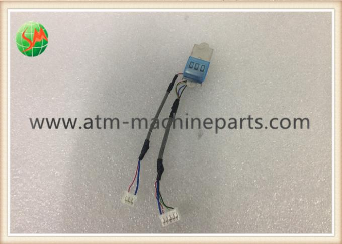 ICT3K5-3R6940 SANKYO ATM  Machine Card Reader Head  ICT 3K5 3R6940