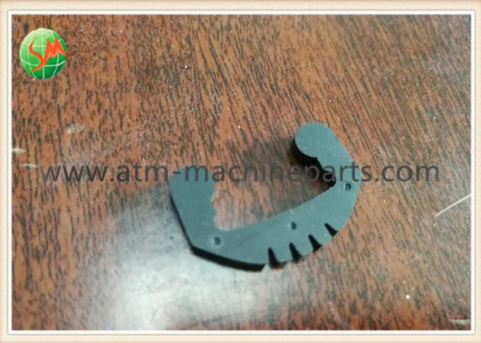 4P00753-002 Hitachi ATM Machine Parts Gray Rubber Bush 4P00753002