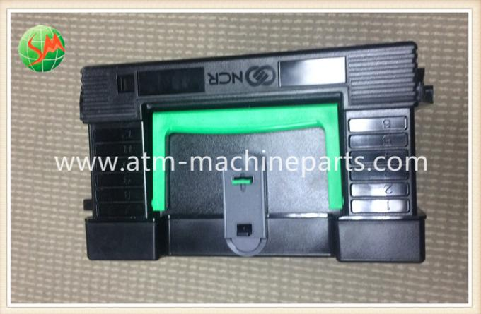 NCR ATM Machine S2 Cassette 445-0756222 NCR S2 Cassette Assembly 445-0756222