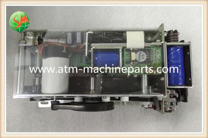ATM Card Reader Sanko ATM Bank Machine Nautilus Hyosung ATM Parts 8000G ICT3Q8-3A2294
