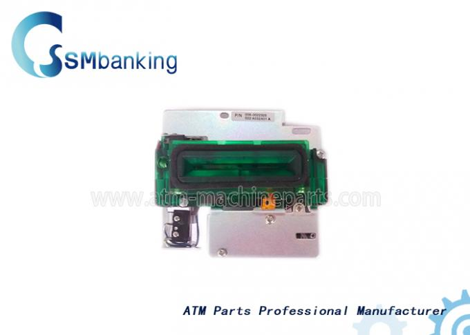 NCR Card Reader ATM Consumable 009-0022325 Shutter Assy 009-0022325