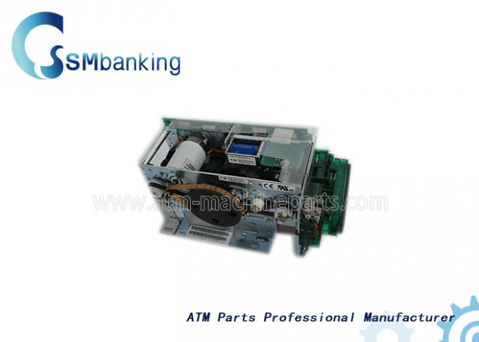 445-0723882 NCR ATM Machine Parts Smart Card Reader 6625 3 Month Warranty