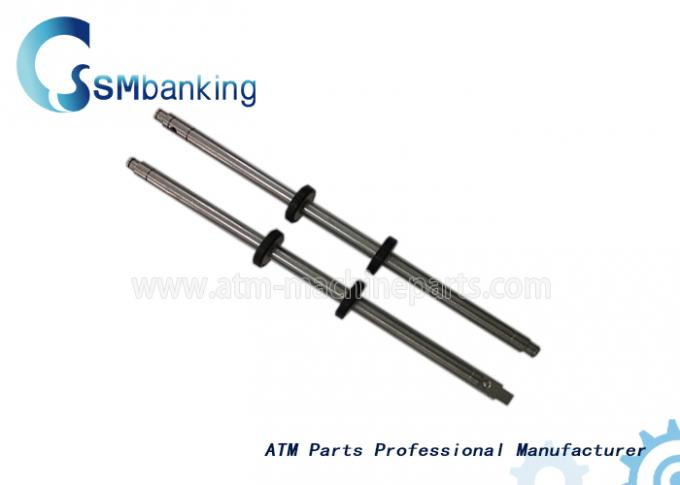 4P009187 HITACHI ATM Spare Parts 2845V CS RollrShaft 4P009187 In high quality