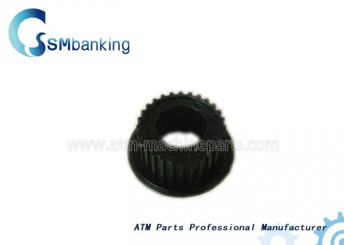 Hitachi Machine Parts Black Belt Gear Original TG2222-12-1