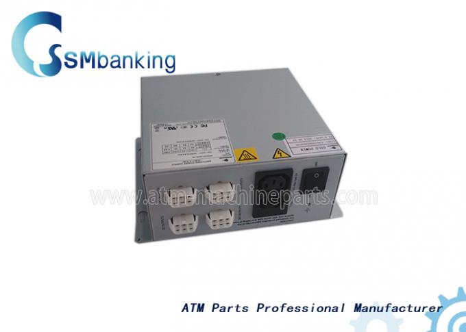GPAD311M36-4B GRG ATM Parts Switching Power Supply GPAD311M36-4B