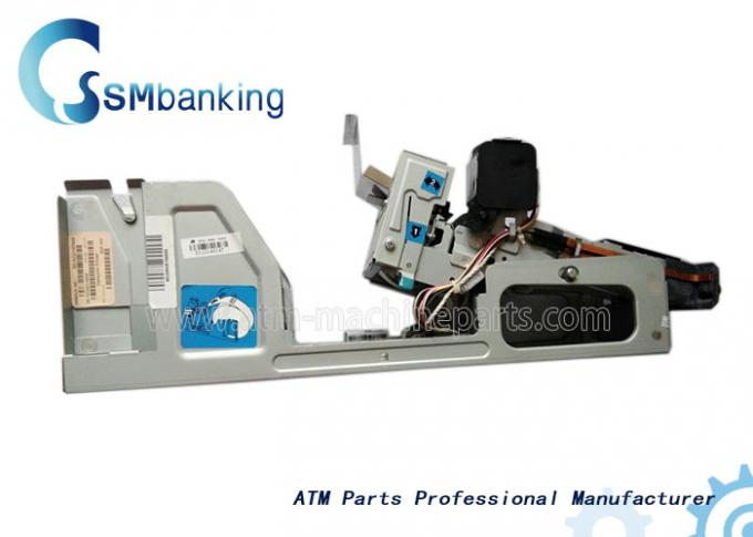 Professional ATM Machine Part Opteva Thermal Receipt Printer 00103323000E
