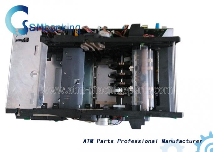 ATM Machine Parts Wincor Spare Parts  Stacker  Module With Single Reject  1750109659   In Good Quality New Original