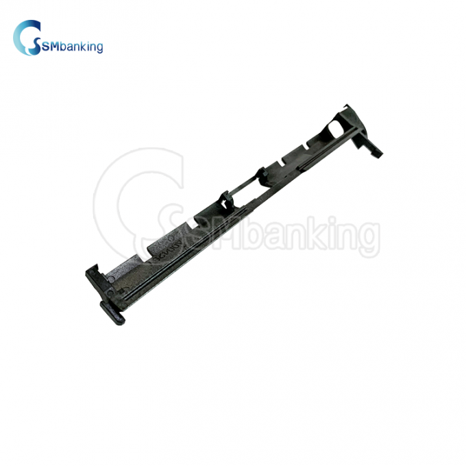 Metal NMD ATM Parts A004267 NQ200 Cover CRR / ATM Machine Components