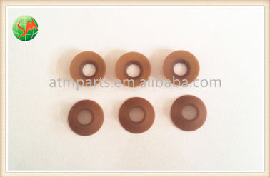 High Precision NCR Vacuum Cup Rubber Suckers NCR ATM Parts 277-0009574