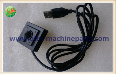 China High Resolution ATM Machine Used Pin Hole Camera With USB Port supplier