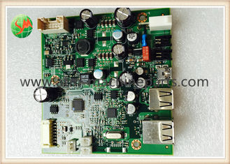 China 445-0741591 ATM Machine NCR Display Control Board 445-0742472 445-0743993 supplier