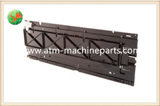 Black A021920 FR101 Right Assy Kit NMD ATM Parts CE ISO Approval