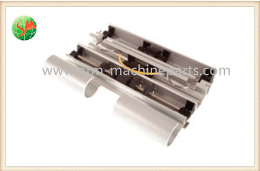 A021915 NMD ATM Machine Parts NQ200 NQ300 Inner Guide 2 Assy Kit