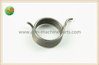 Custom A004763 Metal Atm Machine Parts DeLaRue Talaris BCU Right Spring