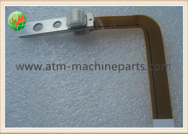 China ATM Head Wincor Nixdorf Omron ID18 Card Reader Magnectic R/W Head supplier