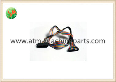 China 1P004439A  Atm Parts Repair Hitachi WLR4-B4-CBL ASSY BCRM Lower Rear Assembly Opteva 328 Machine supplier