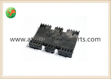 China WLF-BX.BG Hitachi ATM Assy 4P008895A Lower Front Assembly Banking Machine Opteva 328 supplier