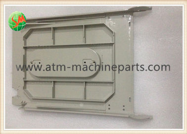 Recycling Cassette Box 1P004480-001 Hitachi ATM Parts ATM Service TOP Cover