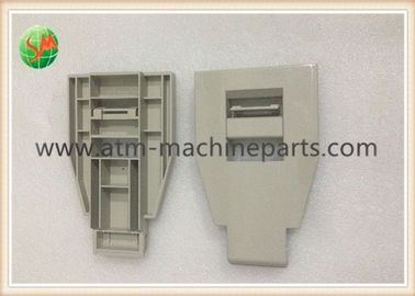 China Hitachi Recycling Cassette Box 2P004411-001 Hitachi ATM Parts ATMS Bottom Latch supplier