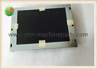 China 49213271000C Diebold ATM Parts 10.4 Service Display 49-213271-000C ATM Machine supplier