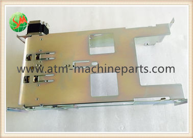 China 49211432000A DIEBOLD Opteva Picker Module Diebold ATM Parts 49-211432-000A supplier