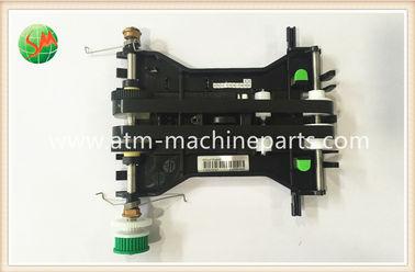 China 01750079781 Atm Wincor Nixdorf Parts 1750079781 Rocker CCDM VM2 Assd supplier