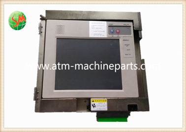 2845A Hitachi ATM Parts Operational Panel Maintenance Monitor LCD Display
