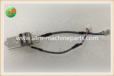 China ICT3K7-3R6940 pre card read ATM head / Wincor Nixdorf magnetic read head supplier