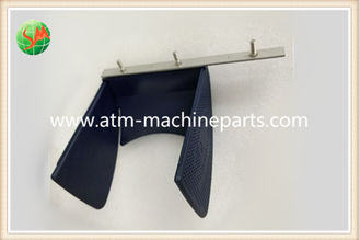 China Plastcic ATM Anti Skimmer Wincor Nixdorf PC285 280 EPPV6 KEYBOARD pin pad cover supplier