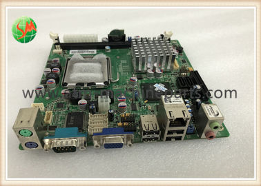 China 1750228920  Wincor ATM Parts Repair Mother Board Is used on PC 280 Control Board supplier