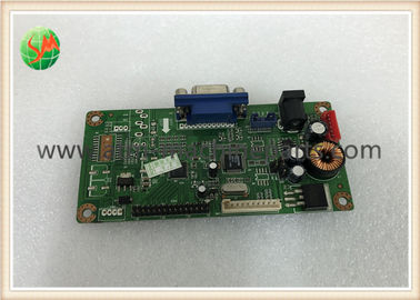 China ATM Replacement Parts MT6820V3.3 Monitor Mainboard VGA Full HD With High Quality supplier