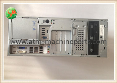 China ATM Parts Diebold PC CORE  49222685301A 49-222685301A Opteva 368 Machine supplier