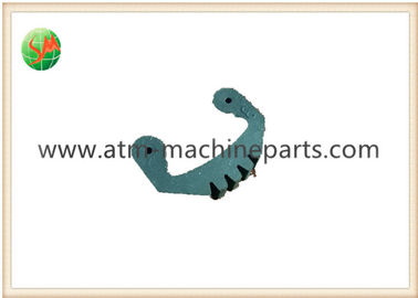 China 4P00753-002 Hitachi ATM Machine Parts Gray Rubber Bush 4P00753002 supplier