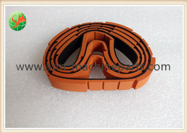 China 49-229519-000E  49229519000E OPTEVA BELT PICK OUTER TIRE BELT IN ENVELOPE DISPENSER supplier