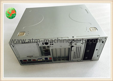 China Diebold ATM Parts PRCSR BASE CI5 2.9GHZ  4GB SVR PC Core 49-249260-291A 49249260291A supplier
