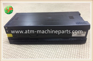 China NCR ATM Machine S2 Cassette 445-0756222 NCR S2 Cassette Assembly 445-0756222 supplier