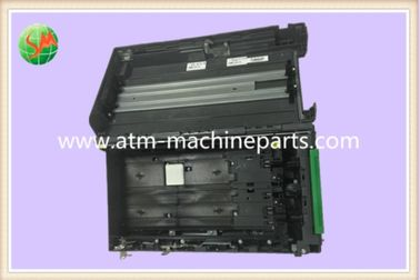 China Diebold 368 378 CDM 49229512000A 49229513000A ACCEPTANCE BOX 49-229512-000A Recycling Box supplier
