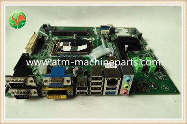 China 01750254552 Motherboard for Wincor PC 280 ATM Part No. 1750254552 earlier generation of motherboard Generation 5 supplier