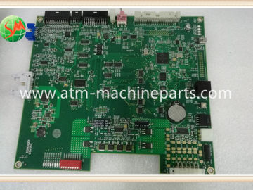 Metal Material NCR ATM Parts 6625 S1 Dispenser Control Board 445-0749062