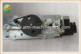 China ATM Card Reader Sanko ATM Bank Machine Nautilus Hyosung ATM Parts 8000G ICT3Q8-3A2294 supplier