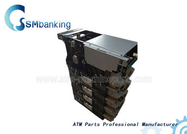 China Glory OEM NMD ATM Parts 100 Dispenser With Cassette Or Without Cassette NF300 NQ300 supplier