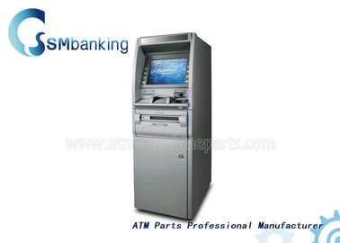 China Nautilus Hyosung 5050/5600/5600T Hyosung ATM Parts Original Generic ATM Machine Parts supplier