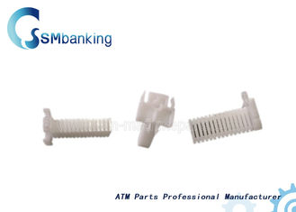 China 445-0586279 ATM Cassette Spacer Note Guide 4450586279 58xx 66XX / ATM Machine Components supplier