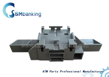 China 4450576288 ATM Cassette Parts NCR Cassette Currency Pusher Note 445-0576288 supplier