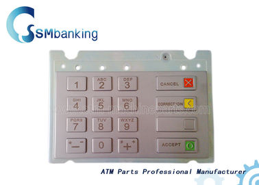 China EPPV6 Wincor EPP J6 ATM Machine Number Pad / ATM Pin Pad 1750159565 1750159524 01750159341 English Version supplier