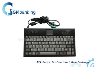China 49211481000A 49201381000A Diebold ATM Parts / ATM Machine Parts Maintenance Keyboard supplier