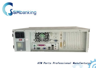 China ATM PART Wincor ATM PC Core EMBPC Star STD 01750182494 2050XE 1750182494 supplier