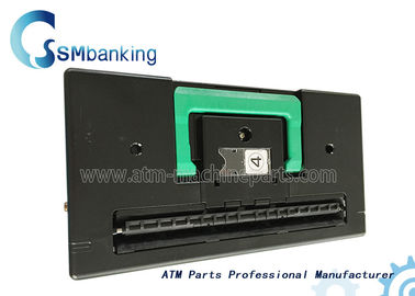 China KD03426-D707 GRG ATM Parts G750 Cassette GRG Banking G750 Cash box supplier